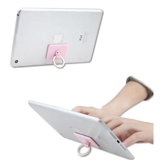 Vòng khoen giữ điện thoại - Quà tặng công nghệ