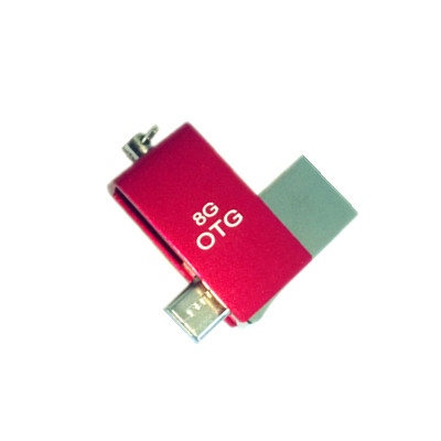 USB quà tăng OTG 03d