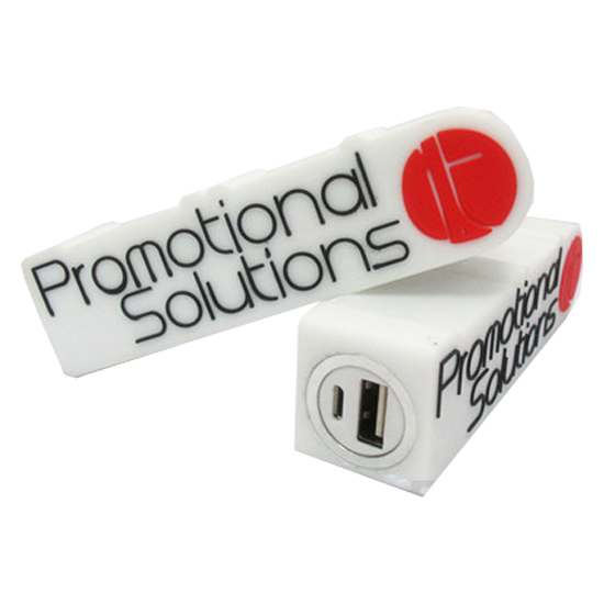 Promotional Solutions