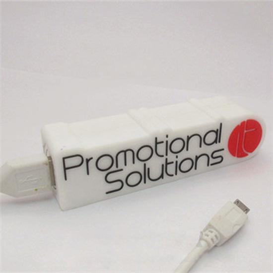pin dự phòng theo yêu cầu pr solutions