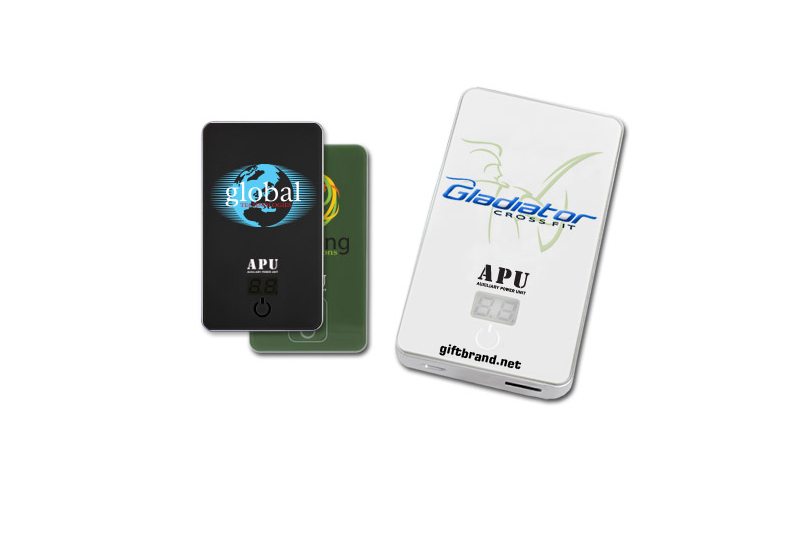 qua-tang-pin-du-phong-slim-power-bank-pps08