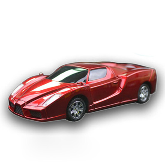 CAR SHAPE PSC05