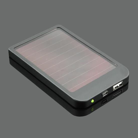 pin dự phòng năng lượng mặt trời solar pbs01