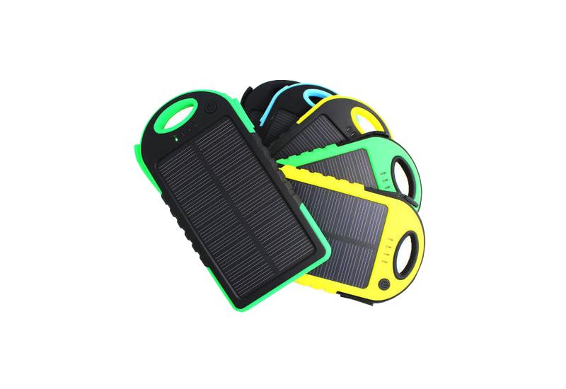 Pin dự phòng năng lượng mặt trời solar pbs02