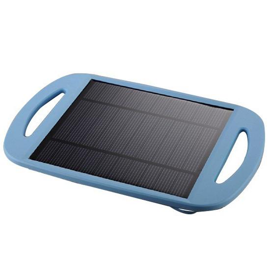 Pin dự phòng năng lượng mặt trời solar-pbs03