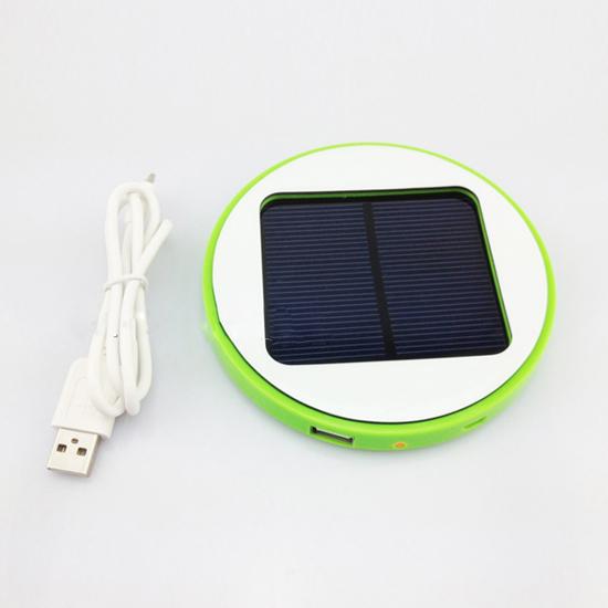 Pin dự phòng năng lượng mặt trời solar-pbs04