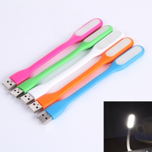 USB Led light - SML09