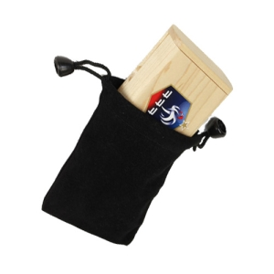 Draw String Pouch-PCK17