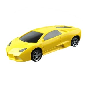 CAR SHAPE PSC04