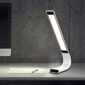 Eye Protection Lamp-SML13