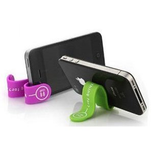 Magnetic Phone Holder-SML07