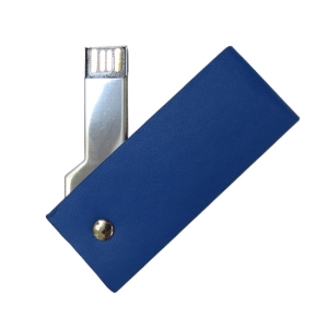 USB Key Leather-USK12