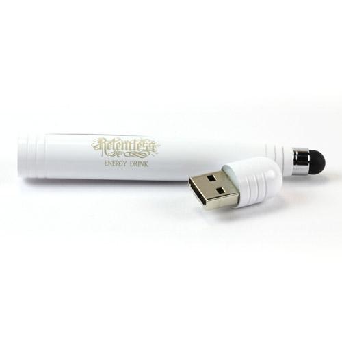 USB bút cảm ứng Corporate