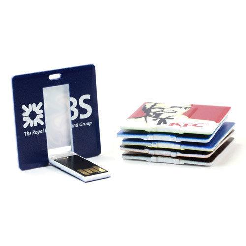 qua-tang-quang-cao-usb-card-vuong-square-usc-03