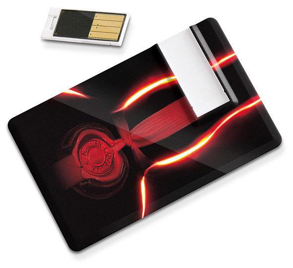 qua-tang-doanh-nghiep-usb-namecard-usc05