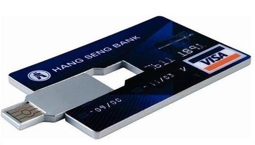 usb-namecard-quang-cao-atm-twist-usc06