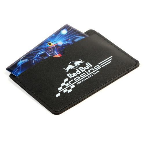 usb-namecard-lam-qua-tang-usc01