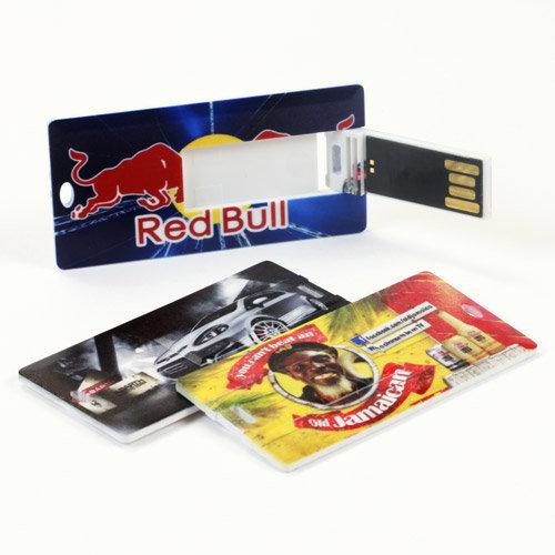 qua-tang-usb-vo-namecar-card-hinh-chu-nhat-usc04